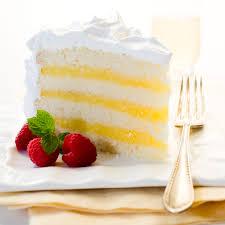 lemon layer cake cook u0027s illustrated