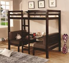 Rent To Own Bunk Beds In Leesburg Florida Leesburg Furniture - Rent to own bunk beds