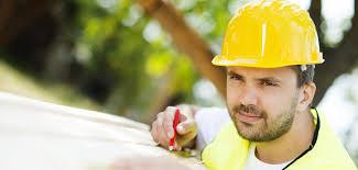 building a log home honka