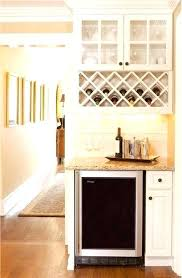 wine rack for kitchen cabinet u2013 abce us