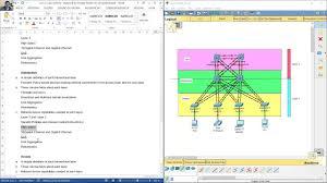 network class 1 0 1 2 class activity network by design