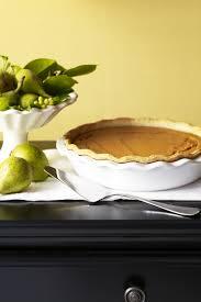 paula deen thanksgiving pecan pie 15 easy homemade sweet potato pie recipes how to make sweet