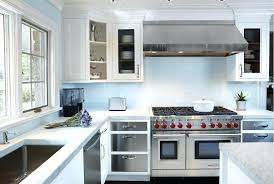 l kitchen with island layout l shaped kitchen island layout medium size of kitchen shaped kitchen