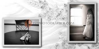 Couple Photo Album 5 Wedding Album Design Tips For Every Couple 1stphotographer Llc