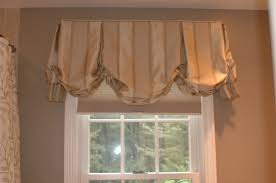 freshen up your home with updated window treatments