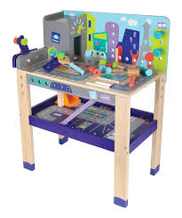 Childrens Work Benches 60 Best Toy Workbenches Images On Pinterest Workbenches Kids