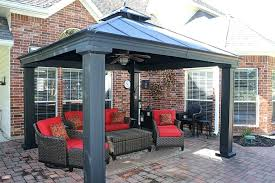 Outdoor Gazebo With Curtains Best Outdoor Gazebo Gazebo Flooring Ideas Best Gazebo Ideas Ideas