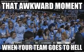Unc Basketball Meme - pin by eliza nelson on all things duke pinterest duke