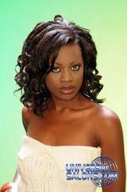 universal black hair studios best 25 black hair salons ideas on pinterest conrows hairstyles