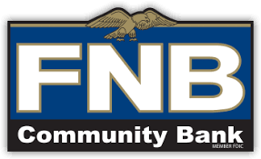 free small business checking account fnb community bank