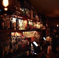 huckleberry bar home