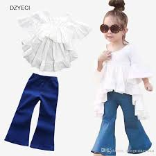 cheap kid girls summer shorts jeans dress free shipping kid