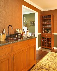 Wet Bar Sink And Cabinets Wet Bar Sink Home Bar Traditional With Bar Built Ins Chair