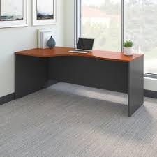 Corner Desk Corner Desks You Ll Wayfair