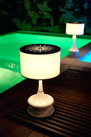 battery powered light bulb socket battery operated outdoor christmas lights walmart therav info