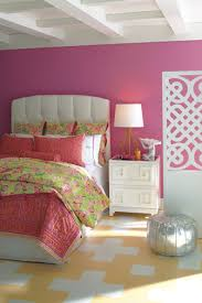 lilly pulitzer home decor lilly pulitzer home decor also with a lilly pulitzer bedding sets