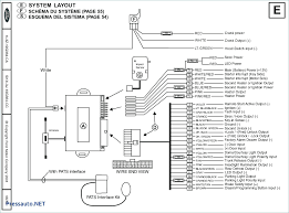 fish house wiring diagram farmall a wiring schematic 1948 ford