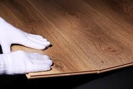 laminate flooring installation durham laminate wood floor