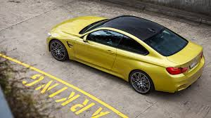 2017 bmw m4 cs u0027emotional manual u0027 ditched in favour of u0027superior dct u0027