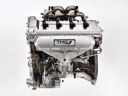 toyota global toyota u0027s global race engine part of yaris hybrid r concept