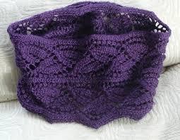 mobius scarf pattern cat bordhi knitting in the shadows fiber dancer designs