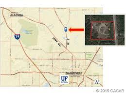 Gainesville Fl Map George Rafferty Gainesville Realtor Info