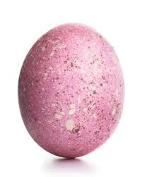 speckled easter eggs speckled and sponged easter egg decorating ideas martha stewart