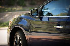 nissan altima 2016 side mirror 2016 nissan sentra first drive review motor trend