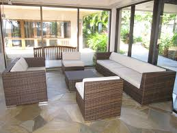 Patio Furniture Palm Beach County by Furniture Wicker Patio Furniture Resin Wicker Patio Furniture