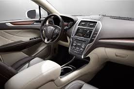performance lexus of lincoln 2015 lincoln mkc reviews and rating motor trend
