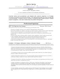 clinical operations resume template free resume bank in india esl