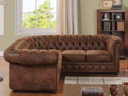 canapé d angle chesterfield canapé d angle chesterfield dessin canapé design