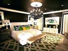 Black And Gold Room Decor Black White And Gold Bedroom Accessories Black White And Gold Room