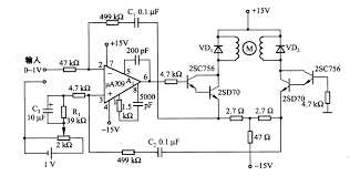 motor circuit diagrams archives diagram of dc speed control using