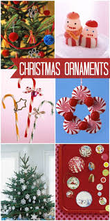 119 best holidays christmas kids crafts images on pinterest