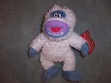 abominable snowman toys u0026 hobbies ebay