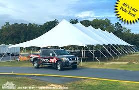 tent rentals nc tent rental pricing hayden tent rentals