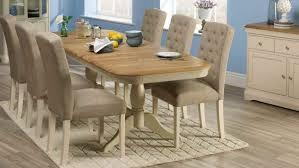 dinning kitchen dining sets dining table set dining room dining