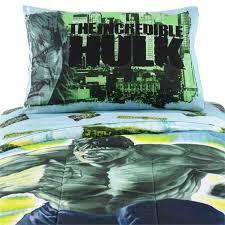 incredible hulk toddler bedding articles incredible hulk bed