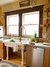 home design popular unique storage ideas easy solutions for