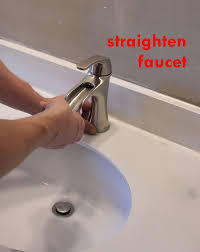 how to replace bathroom faucet bathroom cost to replace bathroom faucet step 1how elegant how