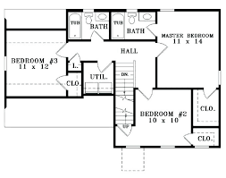 floor plan for 3 bedroom house 3 bedroom plans houses simple 3 bedroom house plans floor plan