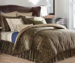 Ralph Lauren Comforter Queen 100 Ralph Lauren Bedroom Set 29 Best Ralph Lauren Specialty
