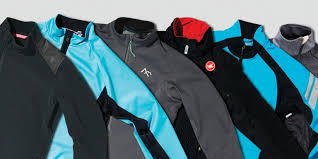 warm cycling jacket 6 of the best women s winter cycling jackets bicycling