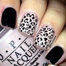 84 best nails images on pinterest nail nail simple nail designs