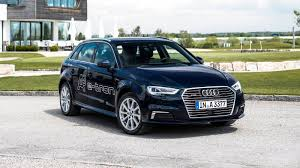 audi a3 price audi a3 reviews specs u0026 prices top speed