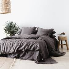 the beach people linen bedding collection the beach people au