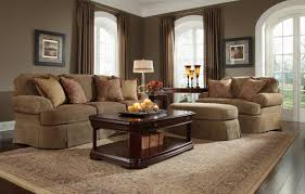 Bedroom Sets Kanes Excellent Art Playful Where To Buy Furniture Favored Steadfastness