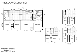 16 x 24 floor plan plans by davis frame weekend timber frame davis homes in mt pleasant ia manufactured home and modular home
