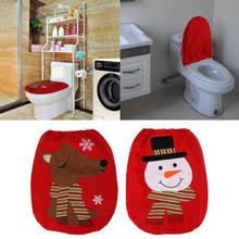 snowman bathroom accessories home design home design